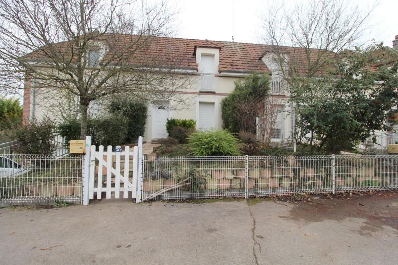 Damonte Location maison - 39 rue jules didier, SAINT ANDRE LES VERGERS - Ref n° 7402