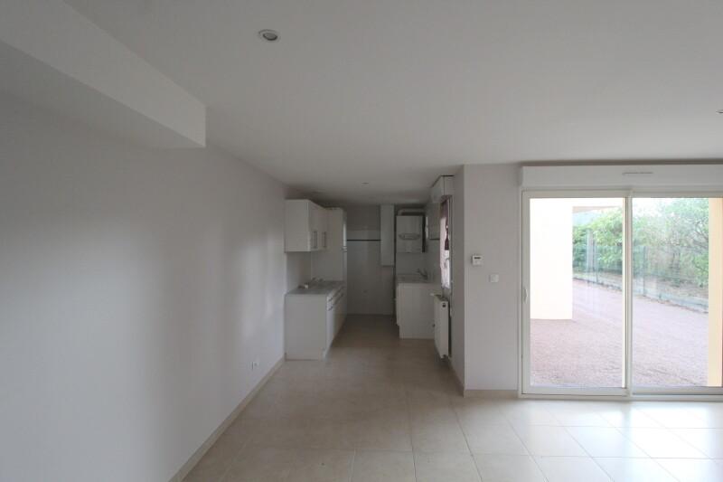 Damonte Location maison - 15 rue camille desmoulins, SAINT PARRES AUX TERTRES - Ref n° 7469