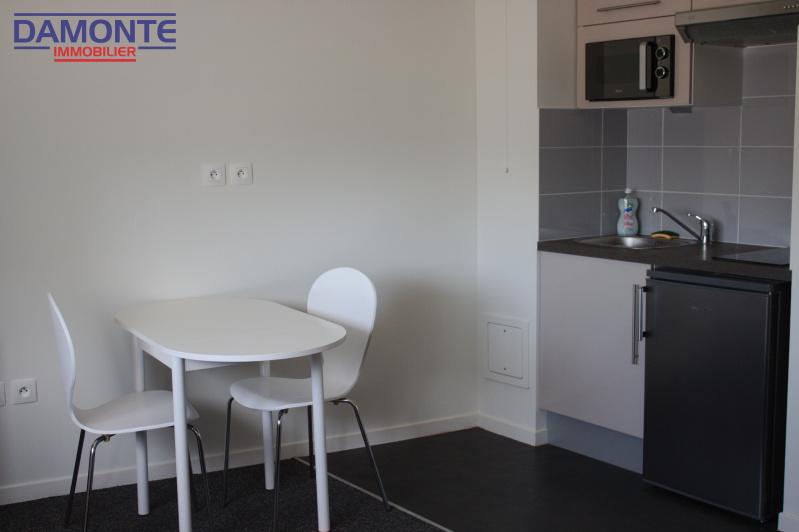Damonte Location appartement - 78 boulevard jules guesde, TROYES - Ref n° 7726