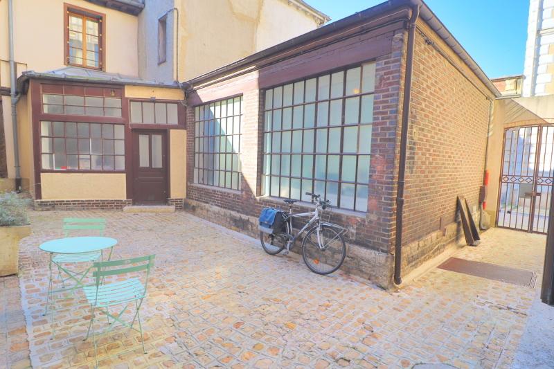 Damonte Location appartement - 12 rue des quinze vingts, TROYES - Ref n° 7783