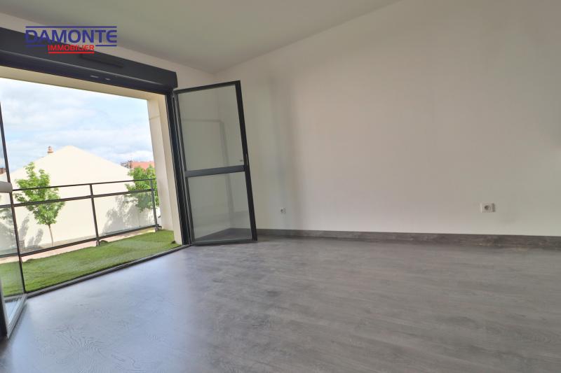 Damonte Location appartement - 7 boulevard delestraint, TROYES - Ref n° 7799