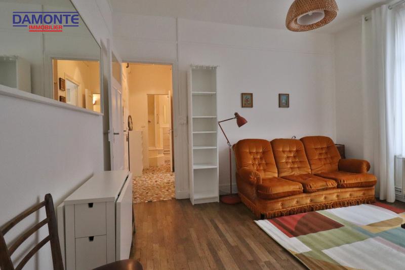 Damonte Location appartement - 7 rue jean lacoste, TROYES - Ref n° 7895