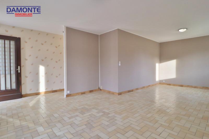 Damonte Location maison - 90 rue du gue, CHEVILLELE - Ref n° 7920
