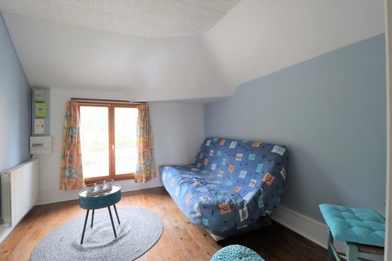 Damonte Location appartement - 10 et 16 place des charmilles, TROYES - Ref n° 5225