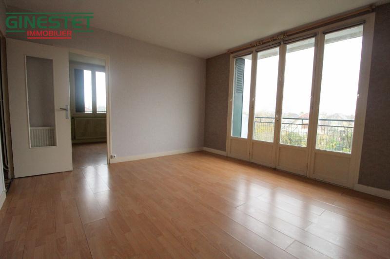 Damonte Location appartement - 10 allee des ormes, SAINTE SAVINE - Ref n° 5277