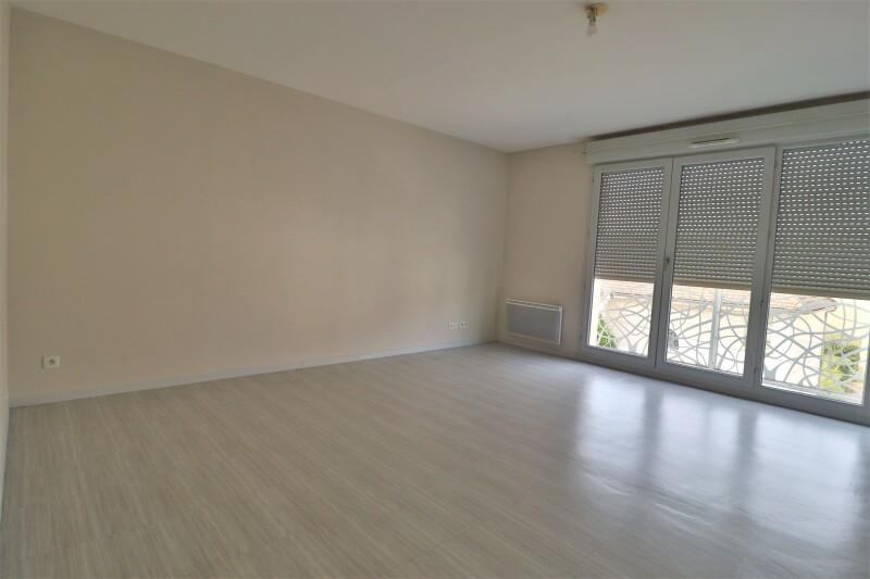 Damonte Location appartement - 14 rue joseph claude habert, TROYES - Ref n° 5365