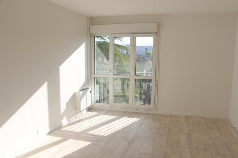 Damonte Location appartement - 2 rue valtat, TROYES - Ref n° 6431