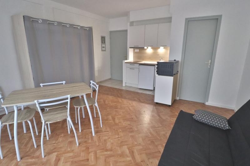 Damonte Location appartement - 34 rue de preize, TROYES - Ref n° 7939