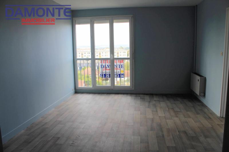 Damonte Location appartement - 2 rue valtat, TROYES - Ref n° 8018