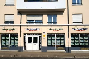 damonte-immobilier_agences-immobilieres_troyes_agence-3