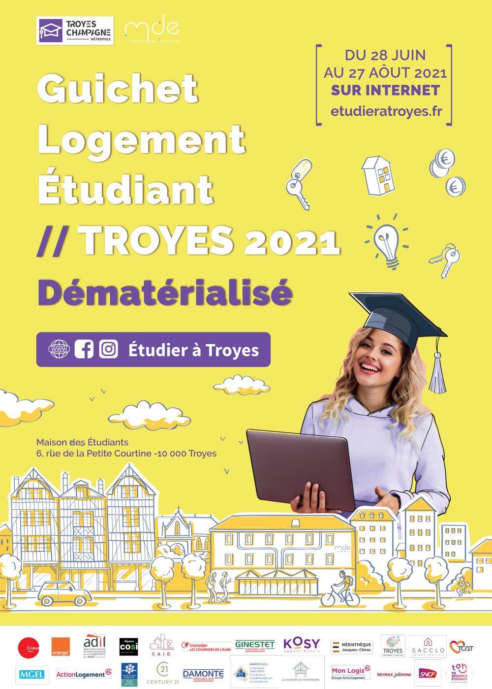 Guichet-logement-etudiant-2021